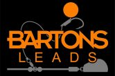 Bartons Leads
